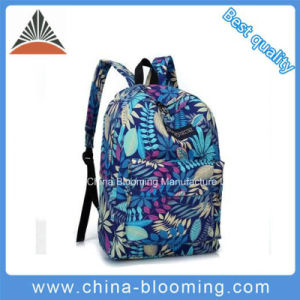Brand Design Travel Sports Leisure Computer Laptop Bag Backpack pictures & photos