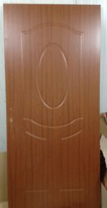 High Quality Hardware MDF Wooden Door (TGMDF-001)