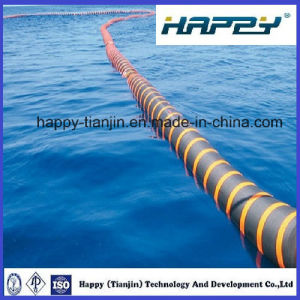 Self Floating Rubber Hose for Oil Gas and Petrochemical Industry pictures & photos