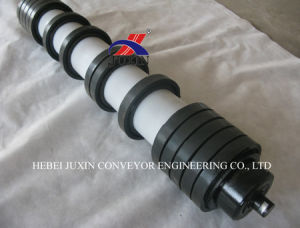 Driving Rollers of Conveyor pictures & photos