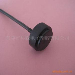 Flowmeter 1MHz 20mm in Ultrasonic Sensor pictures & photos