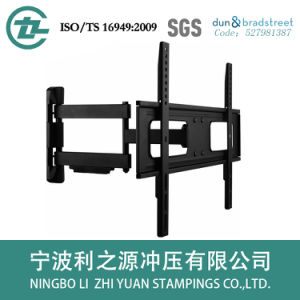 LCD TV Wall Bracket Fixed pictures & photos