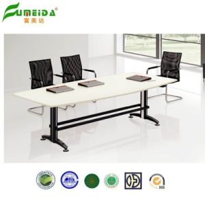 Wooden Furniture Conference Table Office Furniture pictures & photos