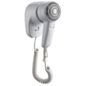 Super Silent Best Hair Dryer 1200W pictures & photos