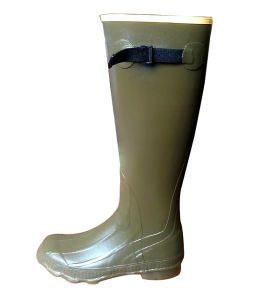 Rubber Hunting Boots pictures & photos