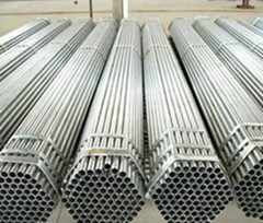 1139 Galvanized Pipe /Scaffolding Tube /1139 Scaffolding Clamp pictures & photos