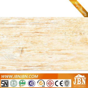Popular Project Building Material 600X1200X4.8mm Thin Tile (JH0411) pictures & photos