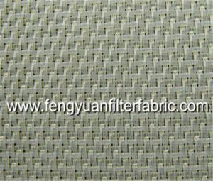 3 Layers Ssb 100% Polyester Paper Machine Forming Fabrics pictures & photos