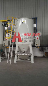 Vertical Mixing Dryer pictures & photos