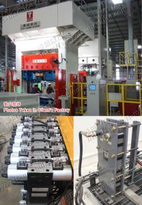 Hydraulic Press Machine 150 Tons pictures & photos