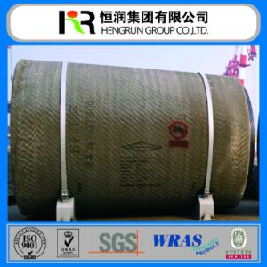 Pccp Mortar Pipe Used for Wastewater and Oil, Chemical Medium Transmission pictures & photos