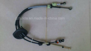 Auto Gear Shift Cable for Ford pictures & photos