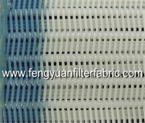 Polyester Spiral Press-Filter Fabrics pictures & photos