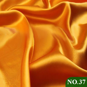 19mm Silk Satin (N37 100% silk fabric)