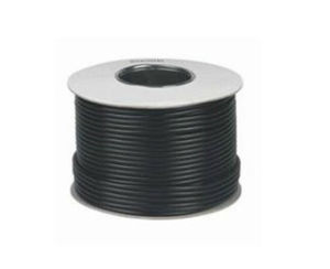 RG6 Coaxial Cable with Roll pictures & photos