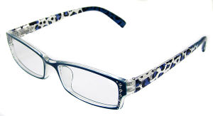 Latest Technology Reading Glasses (SZ5296-1) pictures & photos