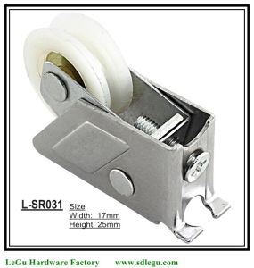 Window Hardware Accessary for Sliding Glass Window L-Sr031