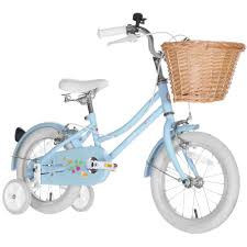 2017 New Design Popular Exercise Cool Bikes for Kids pictures & photos