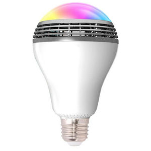 APP Bluetooth Speaker Creative Bulb Gift Speaker pictures & photos