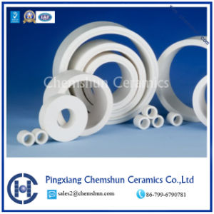 Alumina Ceramic Rings for Wear Liner pictures & photos
