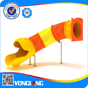 Plastic Water Slide pictures & photos