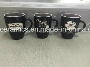 New Mug, Sandblast, Sandblast Mug pictures & photos