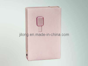 Smoking Cigarette Case (XF-346)