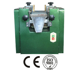 Hot Sales Three Roll Mill