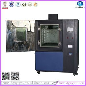 Stability High Temperature Low Humidity Testing Chamber pictures & photos