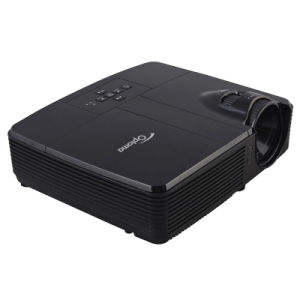 4000lm DLP HD Education&Meeting Projector (DP-307) pictures & photos