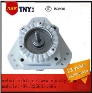 Plastic Cover Waterproof Ball Bearing Spin Motor pictures & photos