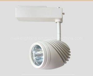 High Lumen LED Spot Light LED Track Light