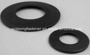 Belleville Disc Spring Washer (DIN2093A, B, C) pictures & photos