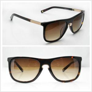 2013 Fashion Sunglasses /New Arrival Sunglasses/ CD Entracte2 Tortoise Sunglasses pictures & photos