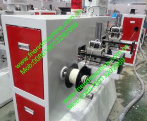 ABS PLA 3D Printer Filament Extruder Machine pictures & photos