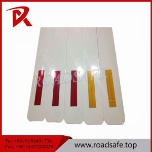 Road Reflective Delineator Flexible Delineator pictures & photos