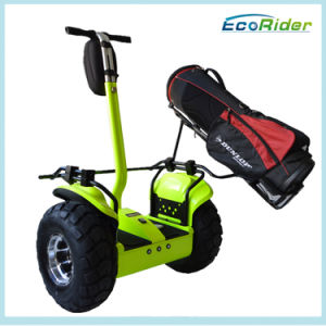 Most Popular China Robtic Self Balancing Electric Scooters I2 pictures & photos