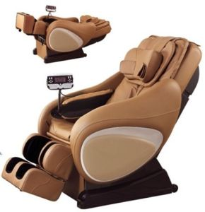 Automatic Massage Chairs (WS-768A) pictures & photos