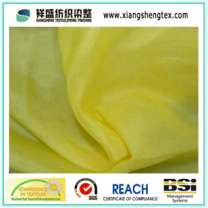 310t/320t/380t Semi-Dull Twill Polyester Taffeta pictures & photos