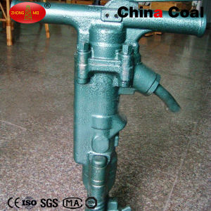 High Quality B47 Pneumatic Air Powered Pick Breaker Jackhammer pictures & photos