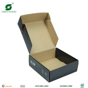 Brake Pads Color Cardboard Box pictures & photos
