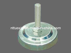 Vibration Absorbing Feet (TX-604) Conveyor Components pictures & photos