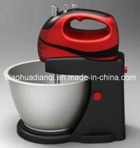 Hand Mixer (HH-HM003)