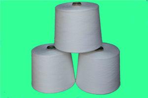 PVA Material Yarn