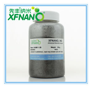 Flake Graphite with High Purity 100 Mesh pictures & photos