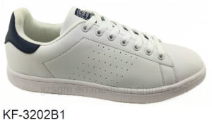 Classic Fashion Skateboard Sports Shoes for Men pictures & photos