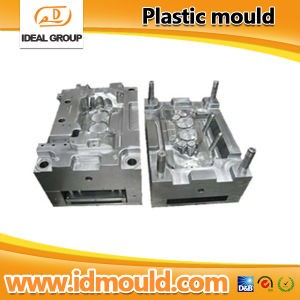 Plastic Injection Mould for Automotive pictures & photos