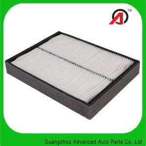 Automotive Cabin Filter for Hyundai KIA (97619-3E000)