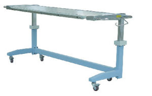 Fnxf150 Hot Selling CE Approved Mobile Surgical Bed for C-Arm pictures & photos