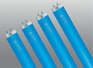 Medical Therapy Jandice Fluorescent Lamp